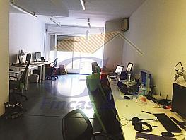 Local - Local comercial en alquiler en calle Del Comte Da;Urgell, Eixample esquerra en Barcelona - 316126761