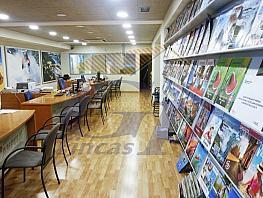 Local - Local comercial en alquiler en calle De Còrsega, Eixample esquerra en Barcelona - 326435496
