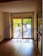 Piso - Piso en alquiler en calle De Josep Pla, Sant martí en Barcelona - 316917924