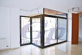 Piso - Piso en alquiler en calle Del Perú, Sant martí en Barcelona - 317319466