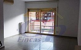 Piso - Piso en alquiler en calle De la Independència, Sant martí en Barcelona - 325492596