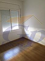 Piso - Piso en alquiler en calle Del Rosselló, Eixample esquerra en Barcelona - 326435457