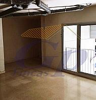 Local - Local comercial en alquiler en calle De Calàbria, Eixample esquerra en Barcelona - 326435481