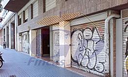 Local - Local comercial en alquiler en calle Del Consell de Cent, Sant martí en Barcelona - 328839895