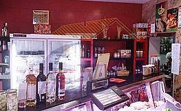 Local - Local comercial en alquiler en calle De Casanova, Eixample esquerra en Barcelona - 329335642