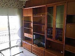 Piso - Piso en alquiler en calle De Pujades, Sant martí en Barcelona - 329335699