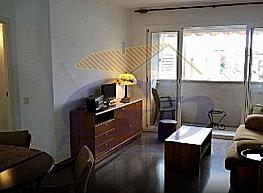 Piso - Piso en alquiler en calle De Provençals, Sant martí en Barcelona - 330309109