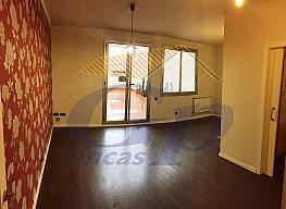 Piso - Piso en alquiler en calle De Llull, Sant martí en Barcelona - 331466568