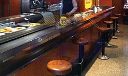Local - Local comercial en alquiler en calle De Sicília, Eixample en Barcelona - 330632826