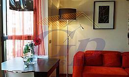 Piso - Piso en alquiler en calle De Ramon Turró, Sant martí en Barcelona - 331466520