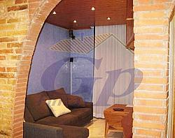 Piso - Piso en alquiler en calle De Viladomat, Eixample esquerra en Barcelona - 332889334