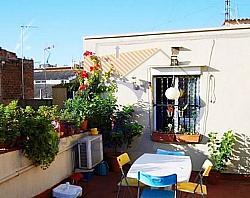 Piso - Piso en alquiler en calle De Marià Aguiló, Sant martí en Barcelona - 332889352