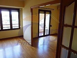 Piso - Piso en alquiler en calle De Praga, El Baix Guinardó en Barcelona - 333923905