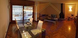 Piso - Piso en alquiler en calle De Sant Antoni Maria Claret, Camp d´en Grassot en Barcelona - 336402750