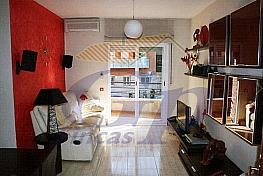 Piso - Piso en alquiler en calle De Rossell, Barcelona - 335729934