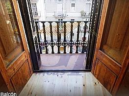 Piso - Piso en alquiler en calle De Pere IV, Sant martí en Barcelona - 335729946
