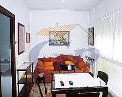Piso - Piso en alquiler en calle De la Indústria, La Sagrada Família en Barcelona - 335729985