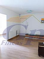 Piso - Piso en alquiler en calle Avinguda Diagonal, Sant martí en Barcelona - 336080500
