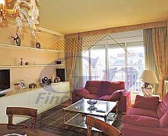 Piso - Piso en alquiler en calle De Calàbria, Eixample en Barcelona - 336402699