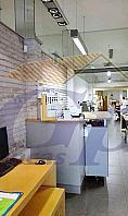 Local - Local comercial en alquiler en calle Del Consell de Cent, Eixample en Barcelona - 352820828