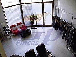 Local - Local comercial en alquiler en calle Del Rosselló, Sant martí en Barcelona - 352821578