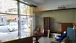 Local - Local comercial en alquiler en calle Del Maresme, La Verneda i La Pau en Barcelona - 354245560