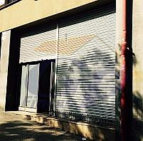 Local - Local comercial en alquiler en calle Avinguda Meridiana, Sant Andreu de Palomar en Barcelona - 355358970