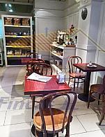 Local - Local comercial en alquiler en calle De Bailén, Eixample dreta en Barcelona - 363889909