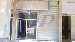 Local - Local comercial en alquiler en calle Gran Via de Les Corts Catalanes, Sant martí en Barcelona - 381916067