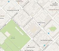 Local - Local comercial en alquiler en calle Da;Entença, Eixample en Barcelona - 238631701