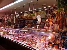 Local - Local comercial en alquiler en calle Consell de Cent, Eixample en Barcelona - 238632427