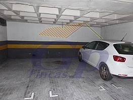 Plaza de parking - Garaje en venta en calle De Rocafort, Eixample en Barcelona - 255551692