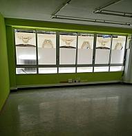 Oficina en alquiler en plaza Del Ayuntamiento, Sant Francesc en Valencia - 299242561