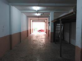 Local en alquiler en calle De L'est, El Carmen en Alaquàs - 328014203