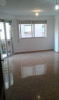 Piso en alquiler en calle Maestro Serrano, La Saleta en Aldaia - 332016669