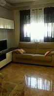 Piso en alquiler en calle Manuel Vilar, Quart de Poblet - 332689371