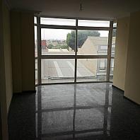 Piso en alquiler en carretera Del Rio, Pinedo en Valencia - 339103533