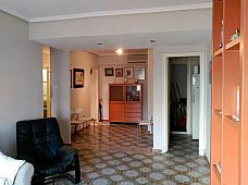 Piso en venta en calle Pérez Galdós, Nou Moles en Valencia - 238325668