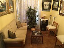Piso en venta en calle Quart, Arrancapins en Valencia - 238614065