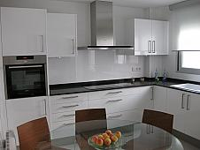 Casa pareada en venta en calle Valencia, Alaquàs - 240105519