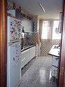 Petit appartement de vente à calle Alberique, Arrancapins à Valencia - 240650768
