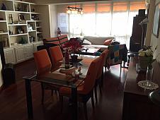 Petit appartement de vente à calle Maestro Sosa, Arrancapins à Valencia - 240676427