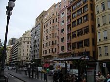 Piso en venta en calle San Vicente Mártir, Sant Francesc en Valencia - 240677935