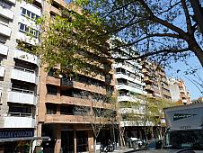 Pis en venda calle Jesús, Arrancapins a Valencia - 241034231