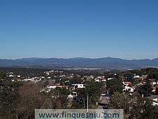 Vistas - Chalet en venta en calle Maçanet, Maçanet de la Selva - 239524067