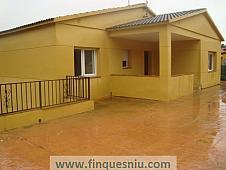 Xalet en venda carrer Maçanet, Maçanet de la Selva - 239536431