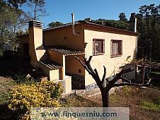 Xalet en venda carrer Maçanet, Maçanet de la Selva - 239540993