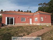Xalet en venda carrer Ridarenes, Riudarenes - 240061901