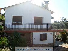 Xalet en venda carrer Rafael Alberti, Lloret de Mar - 240064168