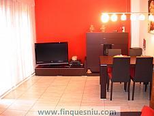 Casa adossada en venda carrer Vidreres, Vidreres - 240106759